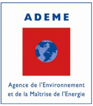https://www.cegreen.fr/wp-content/uploads/2020/12/Image-ADEME-300x340.png