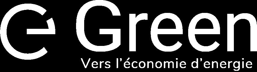 https://www.cegreen.fr/wp-content/uploads/2020/12/Logo-CE-GREEN-BL-negatif-855x240.png